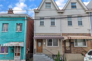 212 Edmond St, Pittsburgh, PA 15224