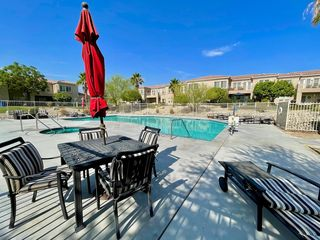 67687 Duchess Rd #101, Cathedral City, CA 92234