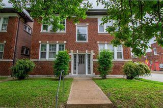2856 Shenandoah Ave #1E, Saint Louis, MO 63104