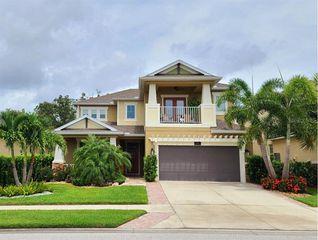 5925 Anise Dr, Sarasota, FL 34238