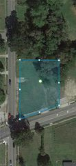 1912 McGuffey Rd, Youngstown, OH 44505