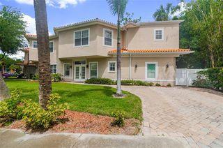 131 S Arrawana Ave, Tampa, FL 33609
