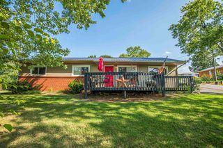 704 8th St, Newport, TN 37821