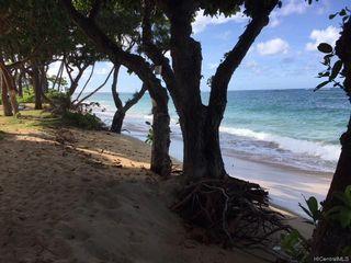 53-549 Kamehameha Hwy #115, Hauula, HI 96717