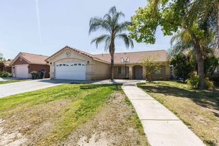 4003 White Sands Dr, Bakersfield, CA 93313