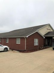 Address Not Disclosed, Lesterville, MO 63654
