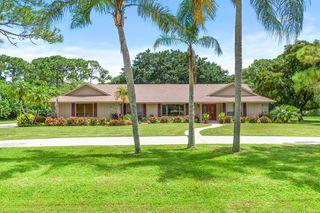 6600 141st Ln N, Palm Beach Gardens, FL 33418