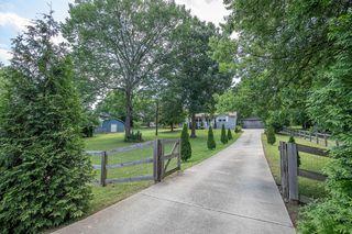103 Monticello Ave, Goodlettsville, TN 37072