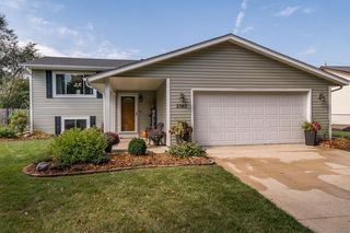 2363 18th Ave SE, Rochester, MN 55904