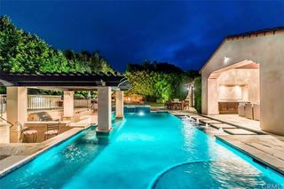 2828 Via Neve, Palos Verdes Estates, CA 90274