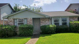 13070 Clarewood Dr, Houston, TX 77072