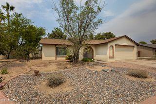 9340 E Kalil Dr, Scottsdale, AZ 85260