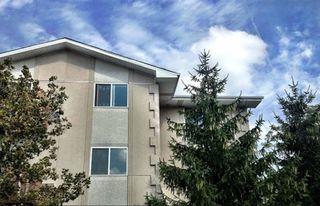 140 W School St, Sharon, WI 53585