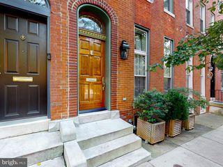 2211 E Lombard St, Baltimore, MD 21231