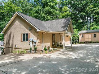 57 Coffey Cir, Asheville, NC 28806