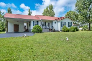 58 Collins Ln, Russellville, KY 42276