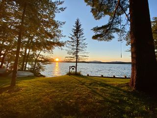 141 Golf Course Rd, Lake Pleasant, NY 12108