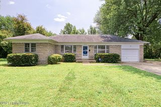 6314 Outer Loop, Louisville, KY 40219