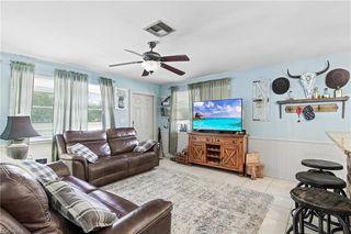 9900/9902 Rambo Ln, North Fort Myers, FL 33917