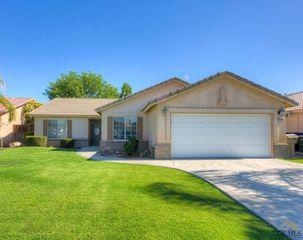 12204 Mauna Loa Ave, Bakersfield, CA 93312