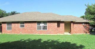 1001 S Fairmont Ave, Oklahoma City, OK 73129