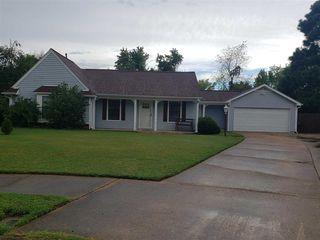 3327 Sandstone Cv, Memphis, TN 38134