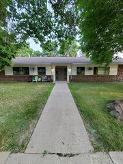1113 11th Ave, Clarkfield, MN 56223