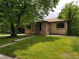 4668 E Colorado Ave, Denver, CO 80222