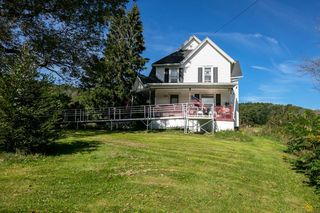 9915 State Route 53, Prattsburgh, NY 14873