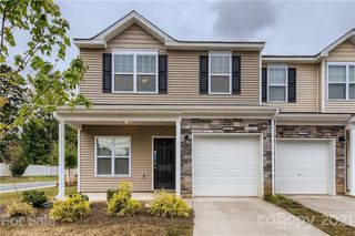 15256 Wrights Crossing Dr, Charlotte, NC 28278