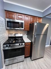 11245 S Harlem Ave #A1, Worth, IL 60482