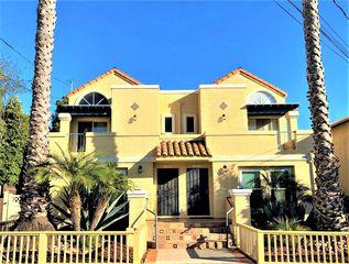 188 Hurst Ave #188, Ventura, CA 93001