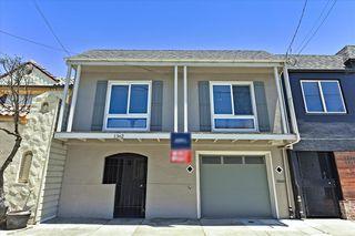 1362 La Playa St, San Francisco, CA 94122