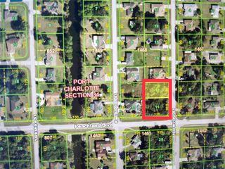 21178 Peachland Blvd, Port Charlotte, FL 33954