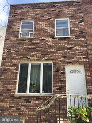 641 Fernon St, Philadelphia, PA 19148
