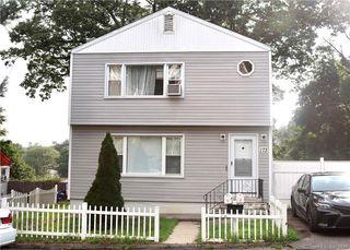 173 Robert St, Bridgeport, CT 06606