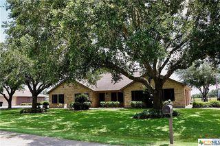 22 Longview Dr, Victoria, TX 77904