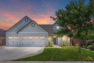 3605 Big Trail Ave, Bakersfield, CA 93313
