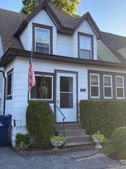 81 Mayer Ave, Buffalo, NY 14207
