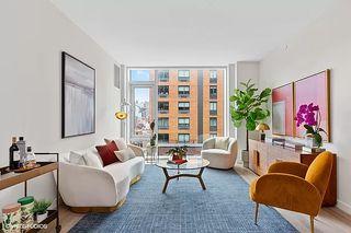 505 W 43rd St #9B, New York, NY 10036