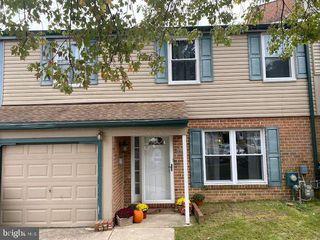1608 Bryant Pl, Clementon, NJ 08021