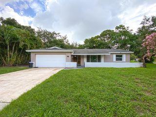817 Meiner Blvd, Altamonte Springs, FL 32701
