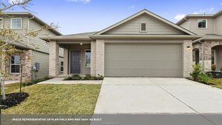 1235 Armistead St, College Station, TX 77840