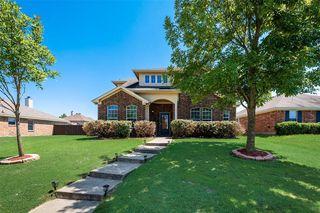 221 Cookston Ln, Royse City, TX 75189