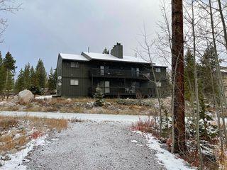 100 Tall Pine Cir #4-A, Grand Lake, CO 80447