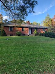 Road, Middletown, CT 06457