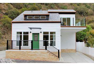 30802 S Coast Hwy #K-56, Laguna Beach, CA 92651