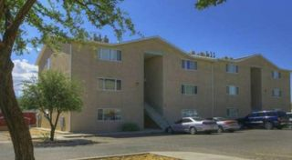 1450 Adela Ln SW, Los Lunas, NM 87031