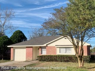 15229 Woodforest Blvd, Channelview, TX 77530