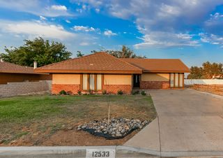 12533 Spring Valley Pkwy, Victorville, CA 92395